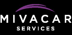 MiVa Car Services s.r.o.